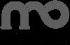 logo-nyhvid_103